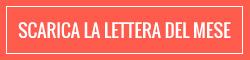 pulsante_lettera