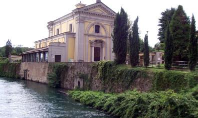 Concesa_Santuario