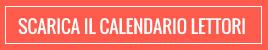 Calendario lettori