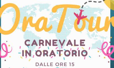Ora-Tour